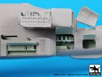 A48045 1/48 AH-64 D big set Blackdog