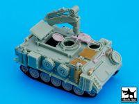 T72031 1/72 IDF M113 Fitter conversion set