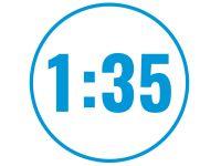 1:35 AFV