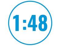 1:48 Photoetch