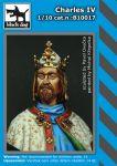 B10017 Charles IV